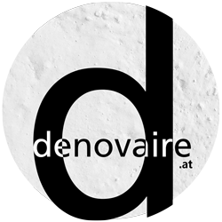 audio.denovaire.at