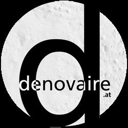 denovaire's webshop